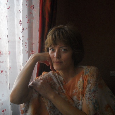 Зульфия Зарипова, 2 февраля , Уфа, id109041152