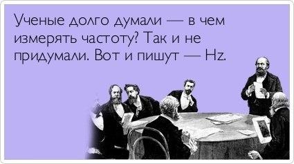 http://cs10824.userapi.com/v10824697/e7b/aI5SpC4UL_U.jpg