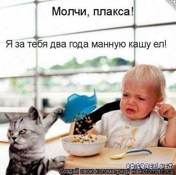 Песни приколы, бесплатные фото, обои ...: pictures11.ru/pesni-prikoly.html