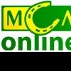 МСЛ онлайн