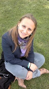 Анна Смирнова, Perpignan