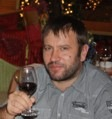 Alexey Melnikov, id127281318