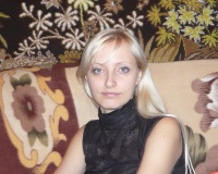 Надежда !!!, 25 августа , Москва, id136280898
