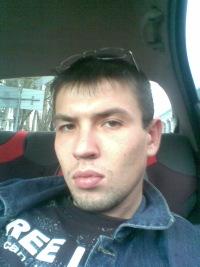 Сергей Шейко, 18 декабря , Донецк, id141874139