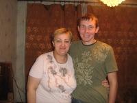 Марина Владимирова, 25 мая , Уфа, id152104274