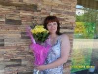 Наталья Бондарь, 22 февраля , Улан-Удэ, id157869693