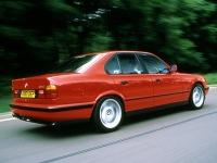 Куплю моторчик дворников от bmw e34 в Москве :: BMW :: 5 серия :: E34.