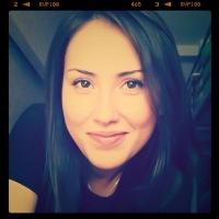 Karine Sahakyan