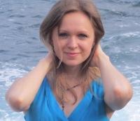 Ксения Макшанова