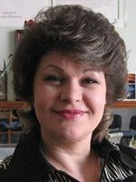 Татьяна Баскина, 16 июля 1966, Днепропетровск, id142163175