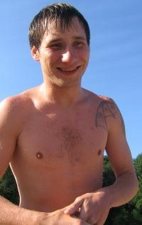 Алексей Сморчков