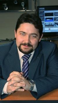 Глеб Петров