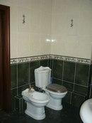 Ремонт квартир в области: дизайн интерьера квартиры в краснообске...