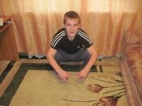 Иван Соловьев, 11 июля , Пермь, id141168293