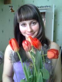 Екатерина Рыжова-Азрапкина, 5 января 1987, Саранск, id142941771
