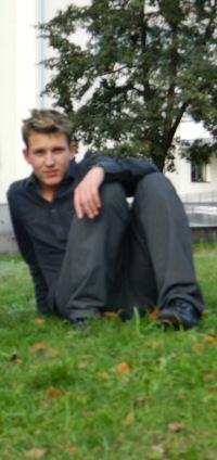 Nikita Potapov, 11 марта , Челябинск, id148208888