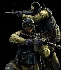 Counter- Strike, 9 сентября 1960, Санкт-Петербург, id151929199