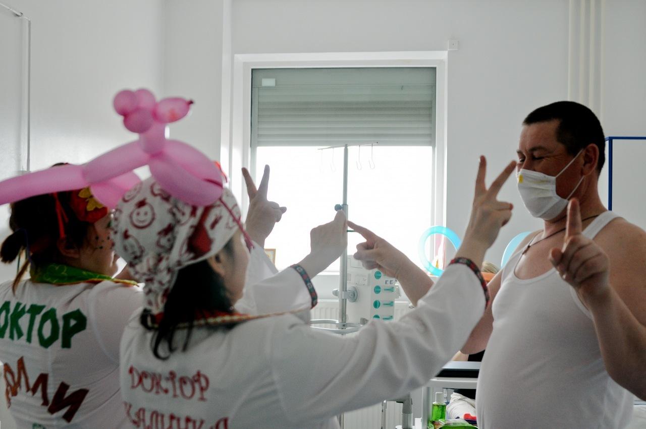 порно зубной врач усыпил фото