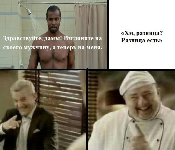 http://cs10827.vkontakte.ru/u9482937/129359461/x_8f40cd30.jpg