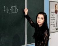 Даша Васнецова, 15 апреля 1986, Москва, id104371018