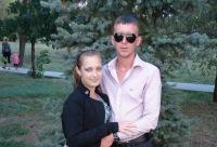 Сергей Суровцов, 17 июля 1987, Оренбург, id113650266