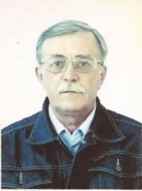 Виктор Коваленко, 4 января 1953, Саратов, id137599347