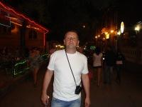 Игорь Политов, 12 марта , Минск, id146295568