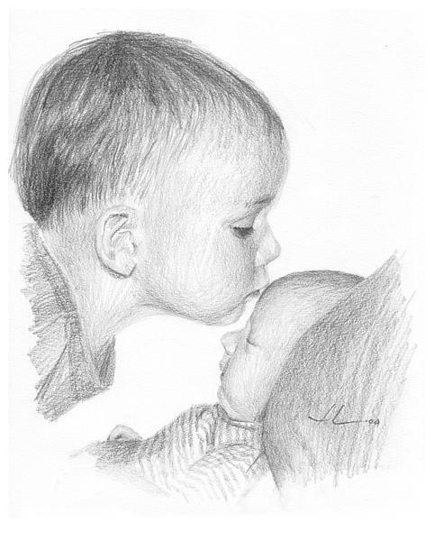 Как рисовать тату ручкой на руке для начинающих