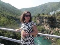 Елена Каширина, 3 июля 1998, Кашира, id156112114