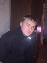 Сергей Галлиулин, Магнитогорск