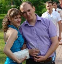 Сергей Рассомаха, 11 января 1985, Краснодар, id6641809