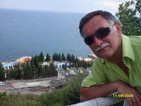 Петя Лавренюк, 2 апреля , Тюмень, id72275562