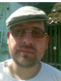 Алексей Иванцюк, Тячев, id73738377