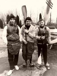 Иван Куприенко, 20 апреля , Киев, id141529444