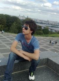 Алекс Добронов, 27 августа , Луганск, id147216399