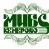 Biblioteki Kemerovskie