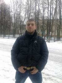 Сергей Марков, 7 декабря 1935, Нижнекамск, id159065081