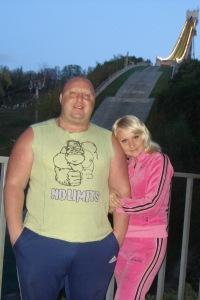 Елена Тагарифуллина, 20 июня , Санкт-Петербург, id1983099