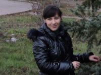 Маришка Кононенко, 28 сентября 1990, Беловодск, id39940662