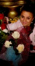 Фото Заюньки Косенковой №6