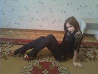 Просто Кирил, 17 апреля , Донецк, id122713858