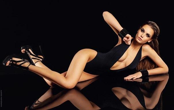 Foto devushki seksualnie