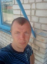 Алексей Маштаков, 18 апреля 1984, Запорожье, id143982448