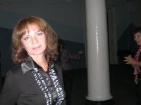 Марина Иванова, 28 сентября 1963, Киров, id147986745
