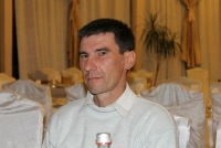 Александр Щербаев, 22 июля 1959, Кемерово, id170931883