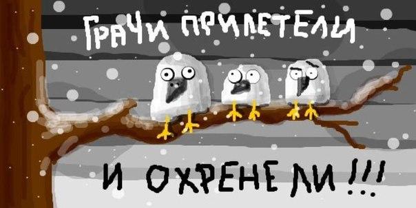 Елена Генс | Москва