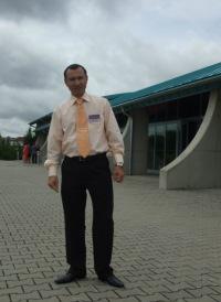 Igor Chernov, 23 сентября , id40249518