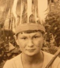 Igor Ilyin