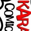 KARANDASH|Сеть магазинов комиксов