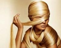 Фото на тему косметика для ускорения роста волос.